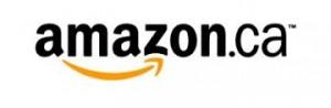 amazon-ca-logo-300x98