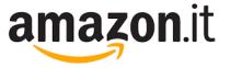amazon-it-300x73