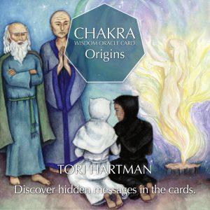 Origins of the Cards