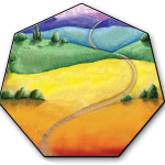 The Journey to Intuitive Wisdom club icon 150x150 image